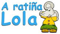A Ratiña Lola