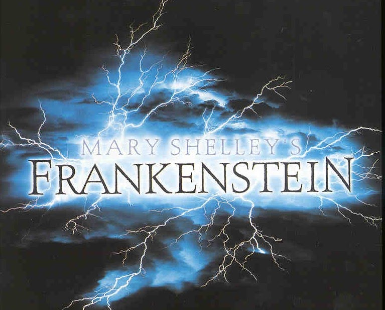 a comparison of the film and book frankenstein Shelley, mary - frankenstein, the novel and the film  and not to the doctor yet in the original version as on the book, frankenstein is the name of the scientist, and his creation has no.