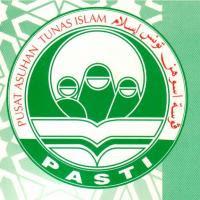 Logo PASTI