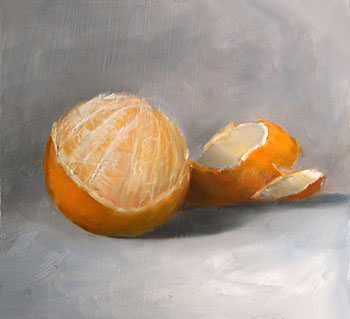 [orange_3.jpg]