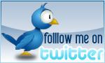Twitteando