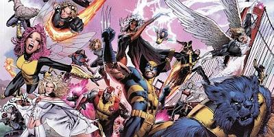 X-MEN Marvel Rol [la era sin los dioses ha comenzado]{FOFO NUEVO!} UXMEN500+1