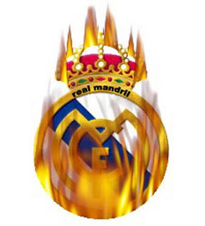 Real Madrid Club de Fútbol – Wikipédia, a