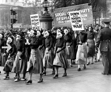 [suffragettes.jpg]