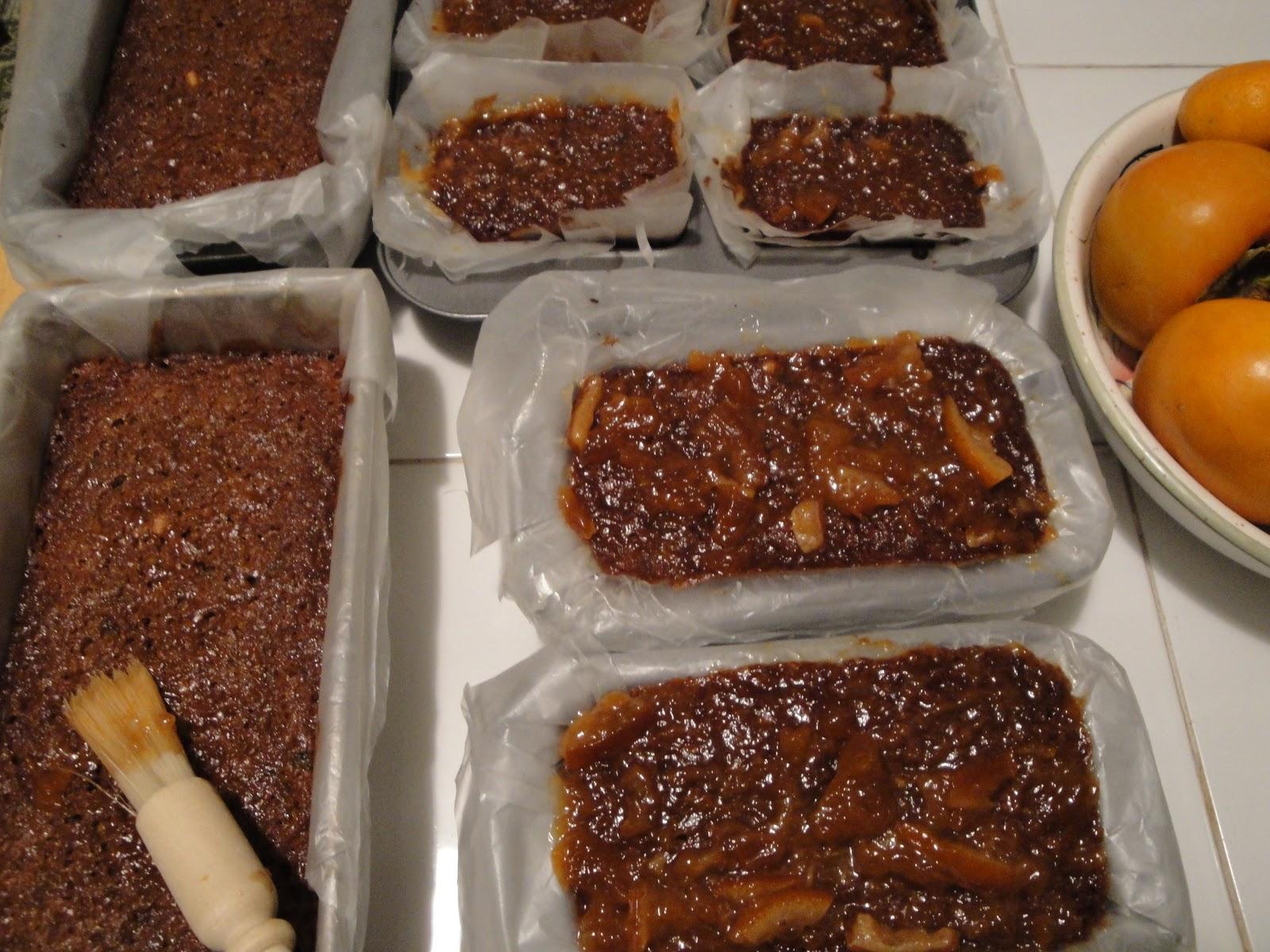 Ceylon love cake recipes