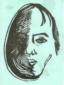 Maria Claudia y el arte