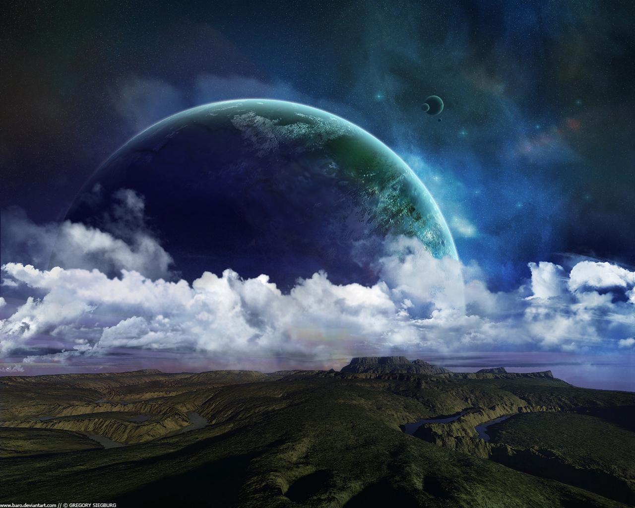 http://3.bp.blogspot.com/_CMf2hbvWnqU/TP3GRBEhV4I/AAAAAAAAATk/TvNUel9Qdx8/s1600/paisajes++5.jpg
