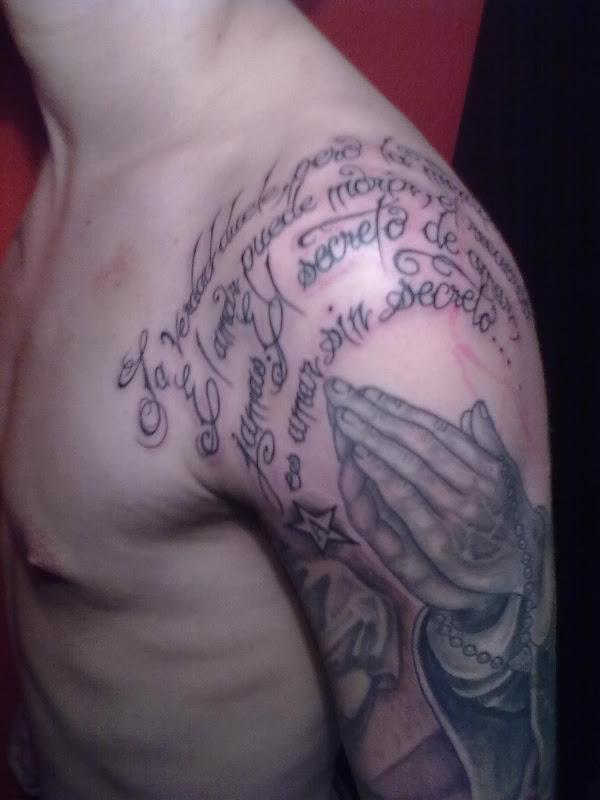 Religioso brazo title=
