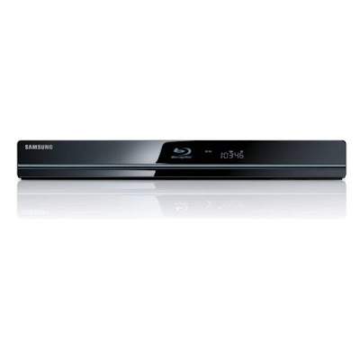 latest electronic products samsung bd p1600 1080p blu ray disc player rh latestelectronicsproducts blogspot com Samsung Blu-ray Player Remote Miracast Samsung Blu-ray Player