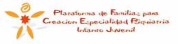 Título en construcción, sorry): HISTORIAS SOCIALES - CAROL GRAY Y