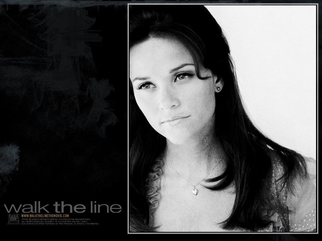 http://3.bp.blogspot.com/_CN0dwTIol5Y/Sw2kyVT-2pI/AAAAAAAACh8/VV9rtxaw-Bg/s1600/Reese_Witherspoon_in_Walk_the_Line_Wallpaper_3_800.jpg