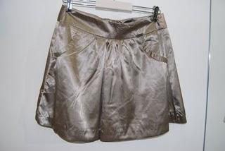 [falda]