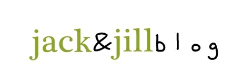 jack&jill design