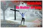 VISITE TAMBÉM O BLOG CAMINHOS DA MULHER DE DEUS