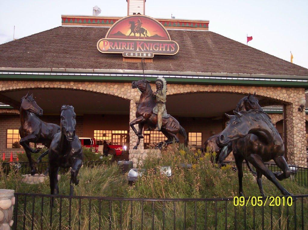 Alberta Casinos Nasty Casino