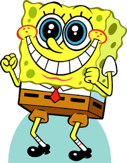 7 Pelajaran yang Dapat Diambil dari Spongebob Squarepants Mahardika Blog's - Blog Tutorial |  Artikel Menarik | Download Gratis