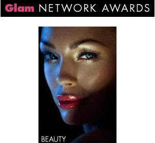 glam network awards