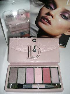 Dior fall07 palette001