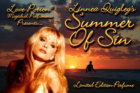 AD Linnea Summer