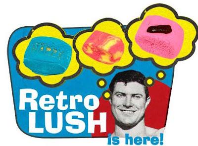lush+retro