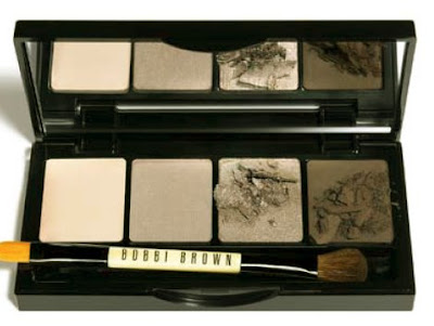 bobbi+brown+palette