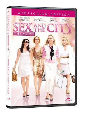 SATC DVD Sleeve WS 3D E%5B1%5D