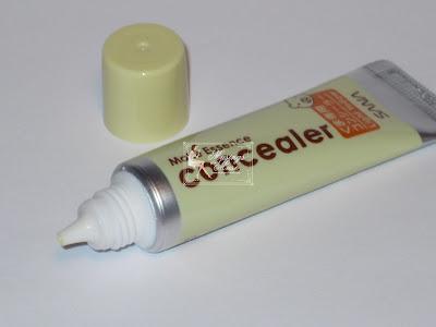 Sana+Make+Essence+Conceale+2r+%288%29