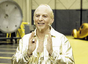 goldmember