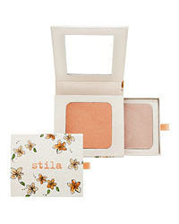 stila 432
