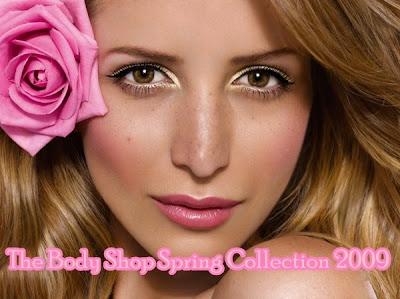 body+shop+spring+2009