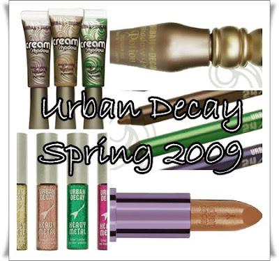 urban+decay+spring+2009