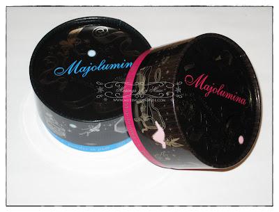 majorca+majolica+Majolumina+1