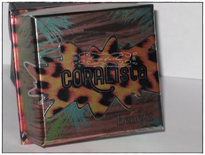 Benefit+Coralista+3