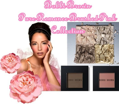 bobbi+brown+pure+romance+brushed+pink