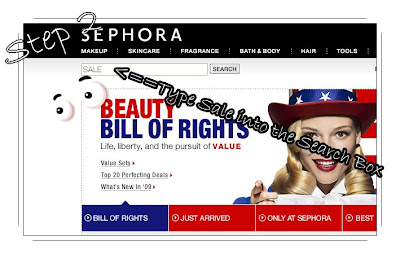 Sephora1