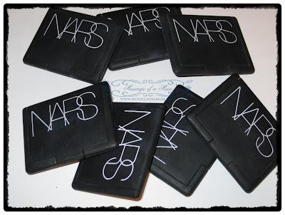 NARS+Blush+3