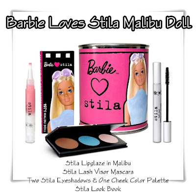 barbie+hearts+stila+malibu+doll