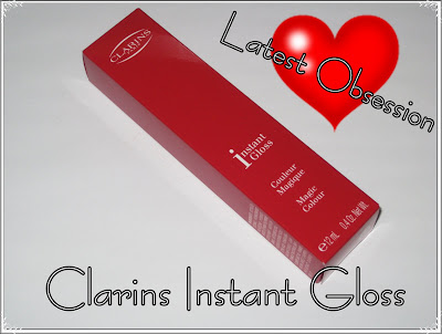 clarins+instant+gloss