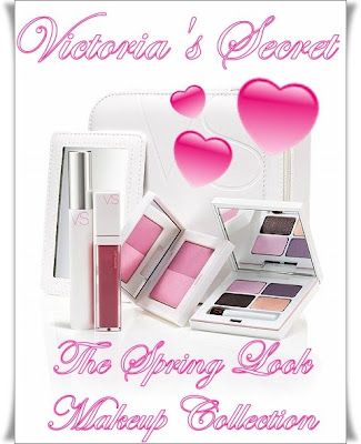 victoria%27s+secret+makeup+collection