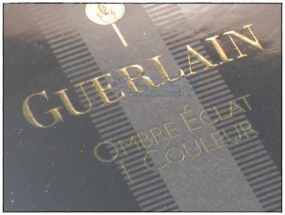 Guerlain+Ombre+Eclat+Eye+Shadow+Primer+2