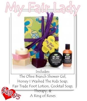 lush+my+fair+lady+gift+set