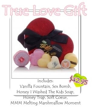 lush+true+love+gift