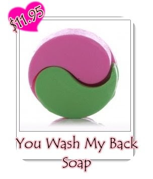 you+wash+my+back+soap