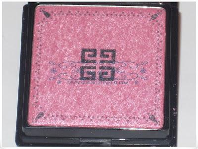 Givenchy+Sari+Glow+Blush+5
