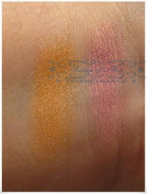 Givenchy+Sari+Glow+Blush+9
