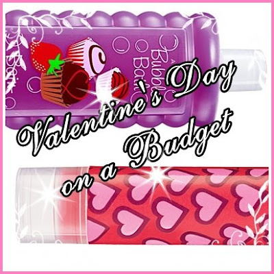 avon+valentine%27s+day