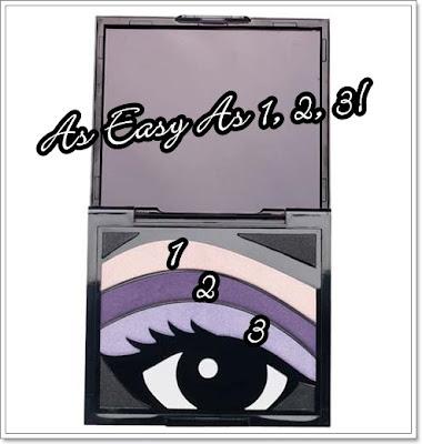 Avon+Artist+Eyeshadow+Trio