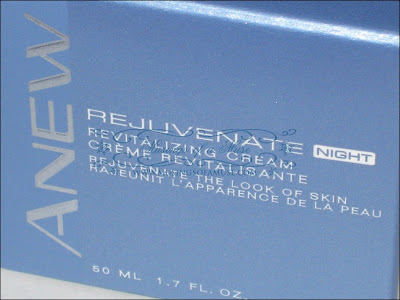 Avon+Anew+Rejuvenate+Night+Revitalizing+Cream+4