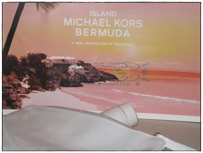 Island+Michael+Kors+Bermuda+21