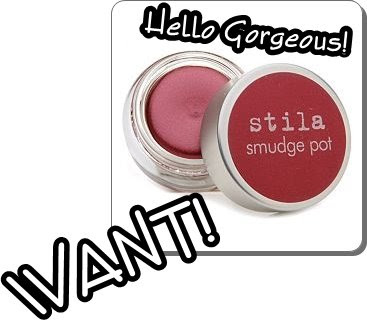 Stila+Smudge+Pot